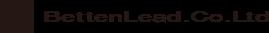 BettenLead Co.Ltd